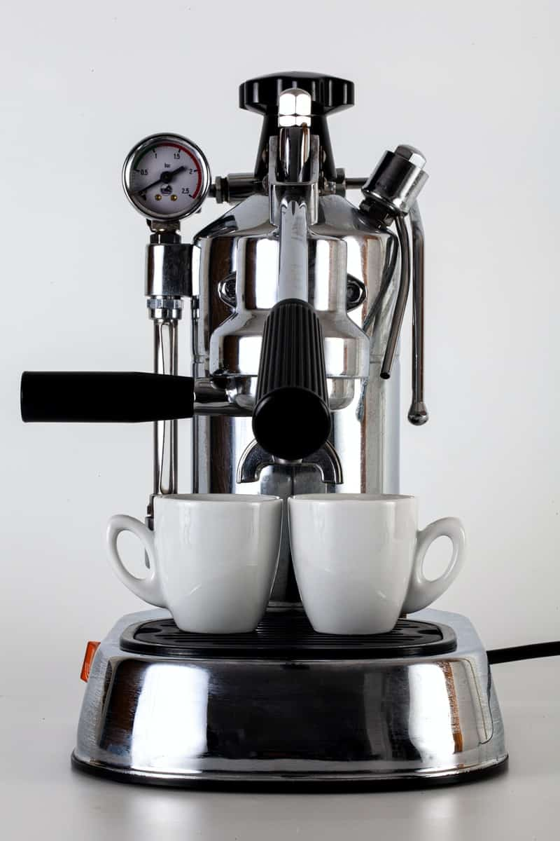 How To Choose The Right Office Coffee Machines